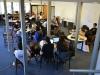 Pleno hackatón: Todos con las manos en la masa