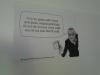 Sabio mensaje de Stan Lee para los cafeteros