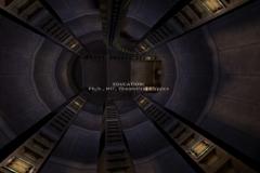 half-life-02