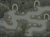 Kingdom Rush Frontiers - Gameplay