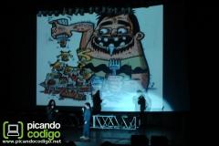 montevideo-comics-gustavo-sala-05
