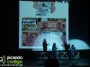montevideo-comics-gustavo-sala-02