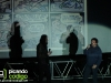 montevideo-comics-gustavo-sala-04