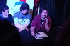 montevideo-comics-uruguayos-02