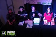 montevideo-comics-uruguayos-03