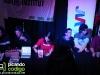 montevideo-comics-uruguayos-01