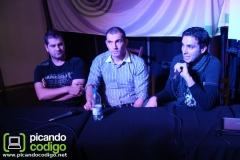 montevideocomics-pres-zignone-02