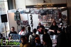 montevideo-comics-05