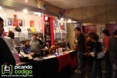 montevideo-comics-06