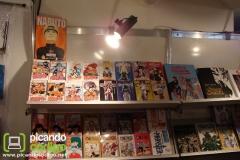 montevideo-comics-08