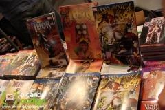 montevideo-comics-09