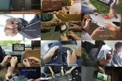 Hardware del Nintendo Switch