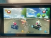 Mario Kart en Nintendo Switch