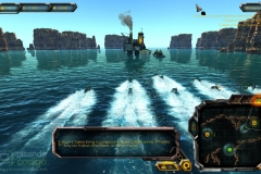 oil-rush-082-03