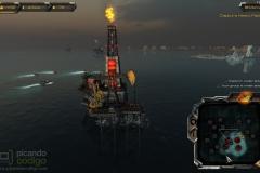 oilrush-05