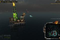 oilrush-07