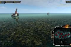 oilrush-17