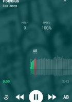 02-riff-studio-ab-loop