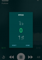 03-riff-studio-pitch