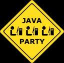 JavaParty (http://www.portaljava.com)