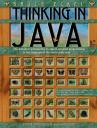 Thinking in Java, 4th Edition - Bruce Eckel
