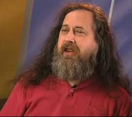 Auditorio Stallman