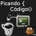 PicandoCodigo.net