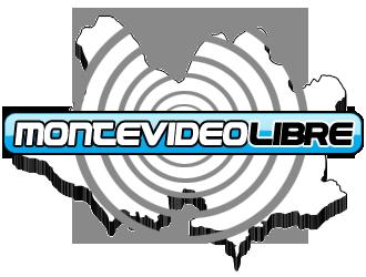 Montevideo Libre