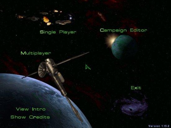 Parche Starcraft 1.15.2