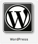 WordPress Caption