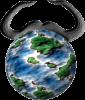 GNU Planet