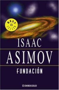 Isaac Asimov - Fundación