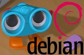 Debian Lenny