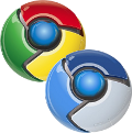 Google Chrome / Chromium
