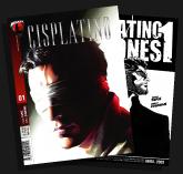 Cisplatino #01