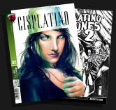Cisplatino #2