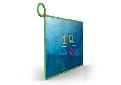 OLPC - Concepto XO-3