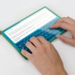 OLPC - Prototipo XO-3
