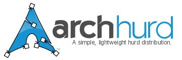 ArchHurd