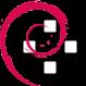 Debian GNU/Hurd