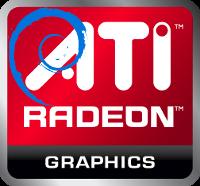 Ati Radeon en Debian