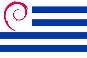 Debian Uruguay