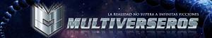 Multiverseros