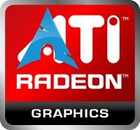 ATI ArchLinux
