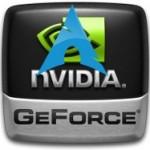 NVIDIA - ArchLinux