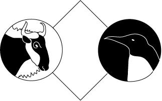 GNU Go