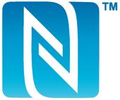 Logo para dispositivos certificados