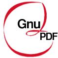 GNU PDF