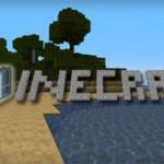 Multiverseros Minecraft