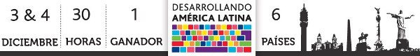 Desarrollando América Latina